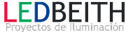 Logo of LEDBEITH